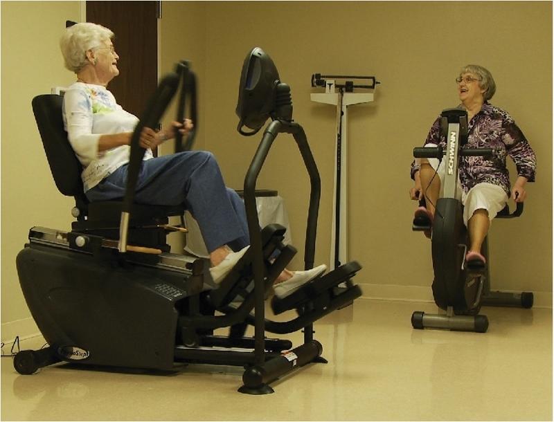 Fitness-800x610